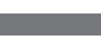 Vagabond Wines logo