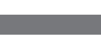 Paul Edmonds logo
