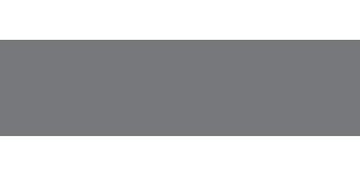 Pedler Peckham Rye logo